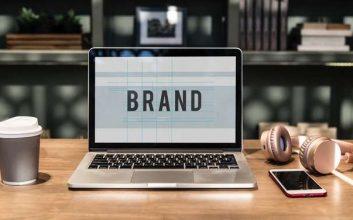 personal branding définition