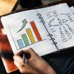 améliorations freelance