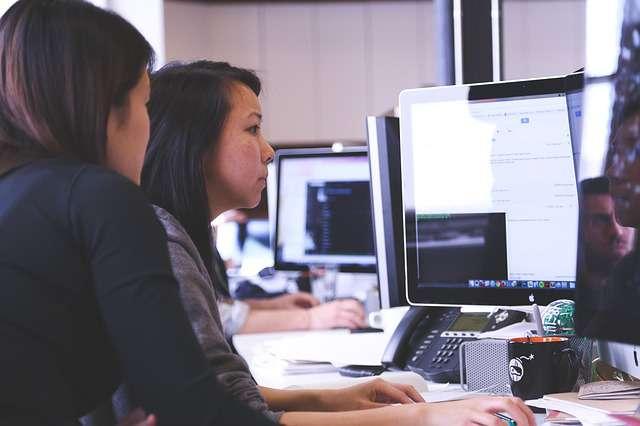 outils technologiques petites entreprises
