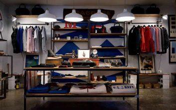 créer une boutique en ligne