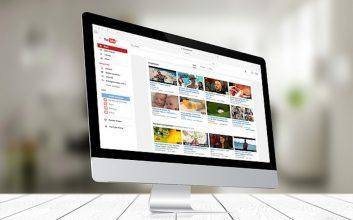 vendre sur youtube