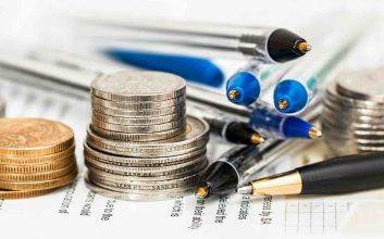 gestion des finances entrepreneur