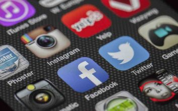 strategie marketing digital efficace