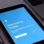 remarketing twitter ads