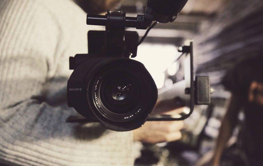 video 360 degres entreprise