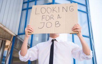 secteurs qui recrutent
