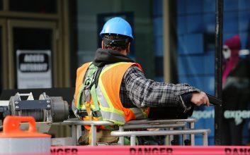 protection travailleur isolé