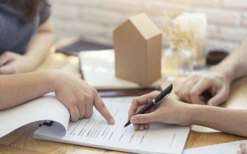 prêt hypothecaire préparer sa retraite