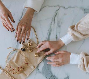Comment trouver un fournisseur pour votre boutique d'accessoires de mode