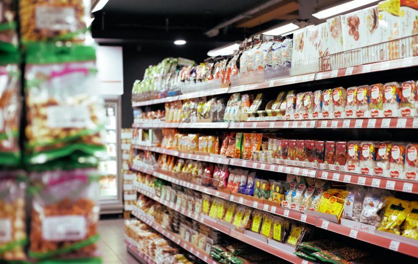 Comment ouvrir un petit commerce alimentaire